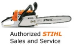 Stihl sales in central wisconsin Wautoma