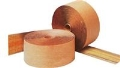 Where to rent HEAT SEAMING TAPE,  .30 FOOT in Wautoma WI