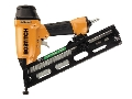 Where to rent FINISH NAILER, BOSTITCH, AIR in Wautoma WI