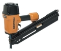 Where to rent FRAMING NAILER, STICK, BOSTITCH, AIR in Wautoma WI