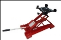 Where to rent TRANSMISSION JACK, 1 2 TON in Wautoma WI