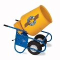 Where to rent CONCRETE MIXER, 2 CU. FT, WHEELBARROW in Wautoma WI