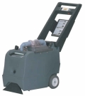 Where to rent CARPET CLEANER, SHIPP 430 in Wautoma WI