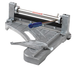 Where to find FLOOR TILE CUTTER, VINYL in Wautoma