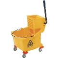 Where to rent MOP   BUCKET, YELLOW in Wautoma WI