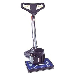 Where to find ORBITAL FLOOR SANDER, ALTO in Wautoma