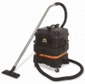 Where to rent WET DRY VACUUM, MI-T-M  STIHL in Wautoma WI
