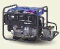 Where to rent GENERATOR, 4000 WATT, YAMAHA in Wautoma WI
