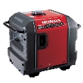 Where to rent GENERATOR, 3000 WATT, HONDA in Wautoma WI