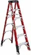 Where to rent STEP LADDER, 8 , FIBERGLASS in Wautoma WI