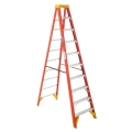 Where to rent STEP LADDER, 14 , FIBERGLASS in Wautoma WI