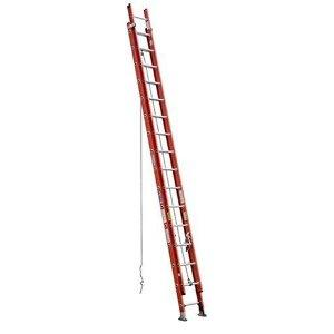 Where to find EXTENSION LADDER, 24 , FIBERGLASS in Wautoma