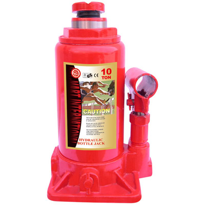 Where to find BOTTLE JACK, 20 TON, HYDRAULIC in Wautoma