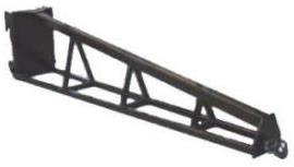 Where to find TRUSS BOOM FOR SKYTRAK, 12 in Wautoma