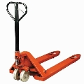 Where to rent PALLET JACK, 5500 LB in Wautoma WI
