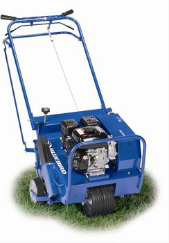 Where to find LAWN AERATOR, GAS, WALK-BEHIND in Wautoma