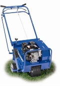 Where to rent LAWN AERATOR, GAS, WALK-BEHIND in Wautoma WI