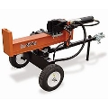 Where to rent LOG SPLITTER, 22 TON, TOWABLE in Wautoma WI