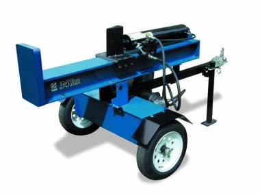 Where to find LOG SPLITTER, 34 TON, TOWABLE in Wautoma