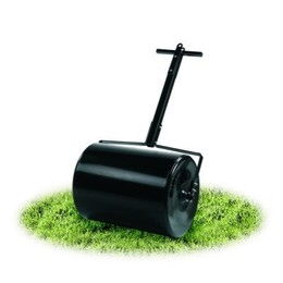 Where to find LAWN ROLLER, MANUAL, TOWABLE in Wautoma