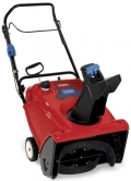 Where to rent SNOWBLOWER, 3HP, TORO in Wautoma WI