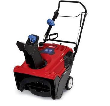 Where to find SNOWBLOWER, 4.5HP, TORO in Wautoma