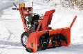 Where to rent SNOWBLOWER, 8HP, SIMPLICITY in Wautoma WI