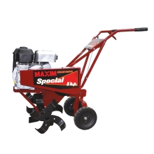 Where to find GARDEN TILLER, 5HP, FRONT TINE in Wautoma