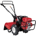 Where to rent GARDEN TILLER, REAR TINE, HONDA in Wautoma WI