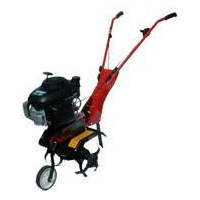 Where to find GARDEN TILLER, MID TINE, HONDA, 2.9HP in Wautoma
