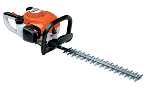 Where to find HEDGE TRIMMER, STIHL, HS45 in Wautoma