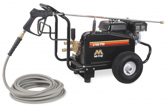 Where to find PRESSURE WASHER, 2700 PSI in Wautoma