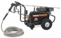 Where to rent PRESSURE WASHER, 2700 PSI in Wautoma WI