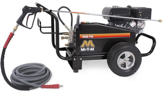 Where to find PRESSURE WASHER, 3500 PSI in Wautoma