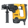 Where to rent HAMMER DRILL, 1  SDS DRIVE, MILWAUKEE in Wautoma WI