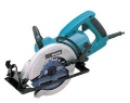 Where to rent CIRCULAR SAW, WORM DRIVE, 7 1 4  MAKITA in Wautoma WI