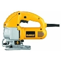 Where to rent JIG SAW, DEWALT in Wautoma WI