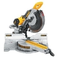 Where to rent COMPOUND MITER SAW, DEWALT in Wautoma WI