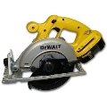 Where to rent CIRCULAR SAW, CORDLESS, 6.5 in Wautoma WI