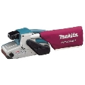 Where to rent BELT SANDER, MAKITA in Wautoma WI