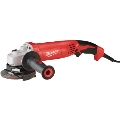 Where to rent ANGLE GRINDER, 9 , MILWAUKEE in Wautoma WI