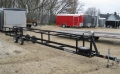 Where to rent PONTOON TRAILER  T201 , 24 in Wautoma WI
