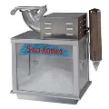 Where to rent SNO-KONE MACHINE, ICE CRUSHER in Wautoma WI