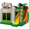 Where to rent INFLATABLE BOUNCE JUNGLE in Wautoma WI