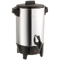 Where to rent COFFEE MAKER, 30 CUP, WEST BEND in Wautoma WI