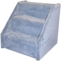 Where to rent STAGING STAIRS, CARPETED in Wautoma WI