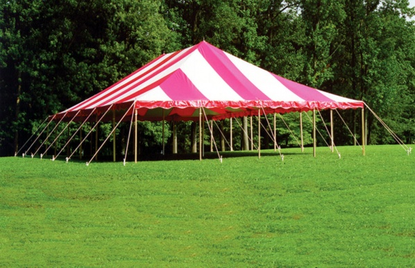 Where to find TENT, 20  X 40 in Wautoma