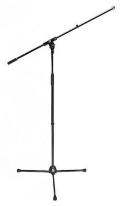 Where to rent MICROPHONE STAND, TRI-POD in Wautoma WI