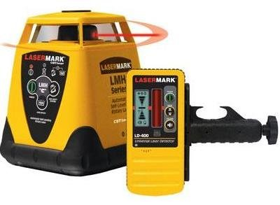Where to find LASER LEVEL, ROTARY, LMH-CU in Wautoma