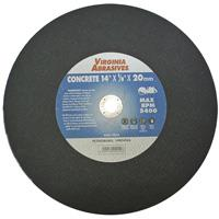 Where to find CONCRETE BLADE 7  X 1 8  X DIA in Wautoma